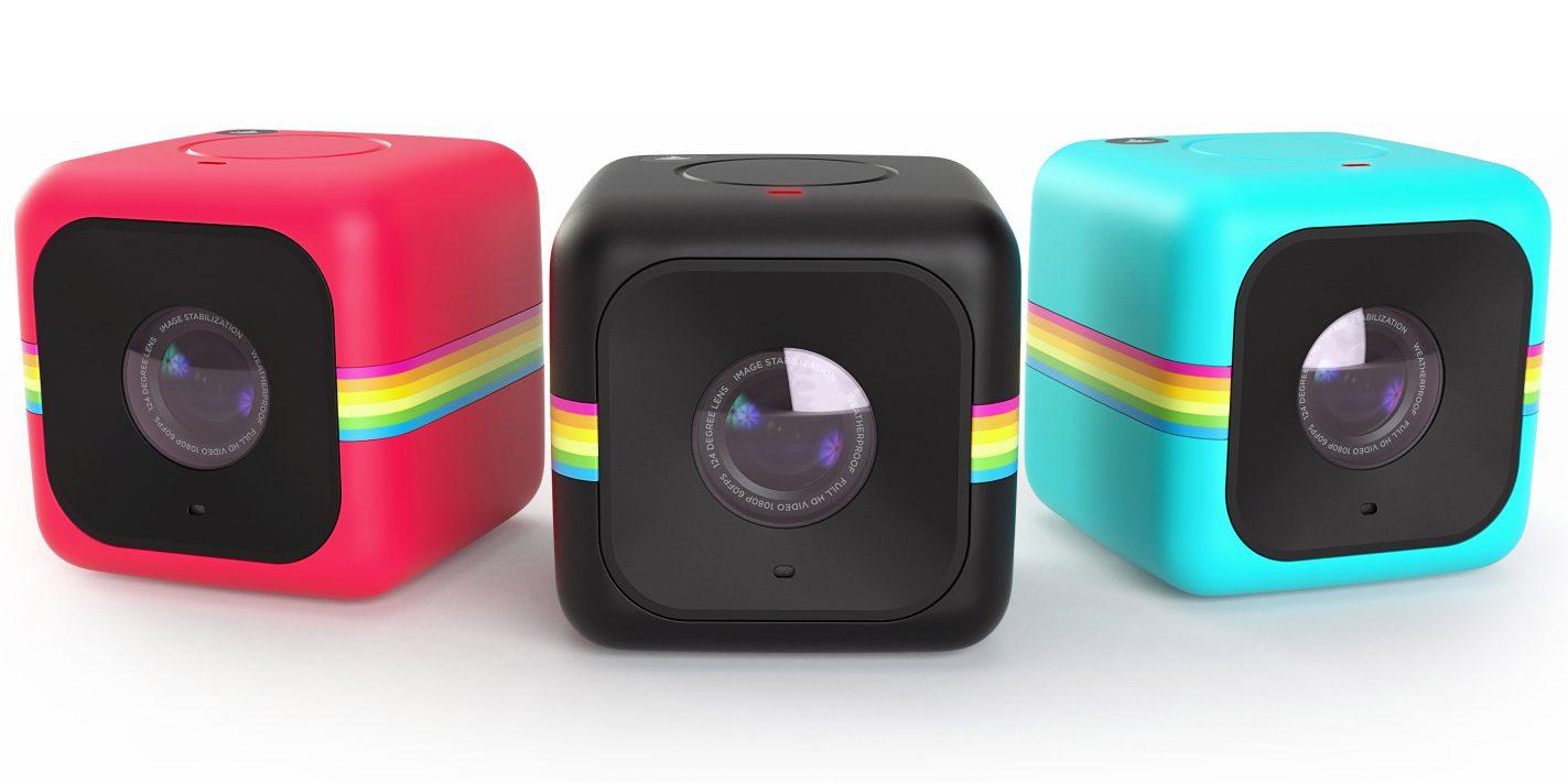 polaroid-cube-front-hero-1