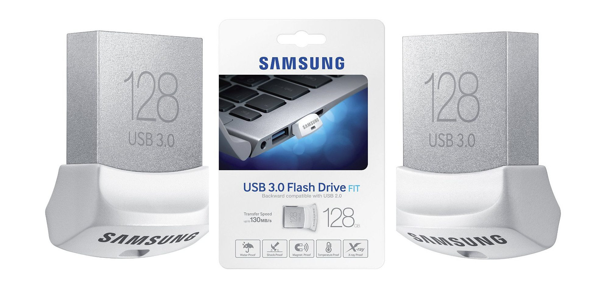 samsung-128gb-usb-3-0-flash-drive-fit-4