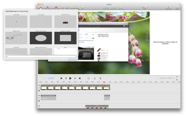 How-To: Screen record in full 4K/5K resolution at 60fps on