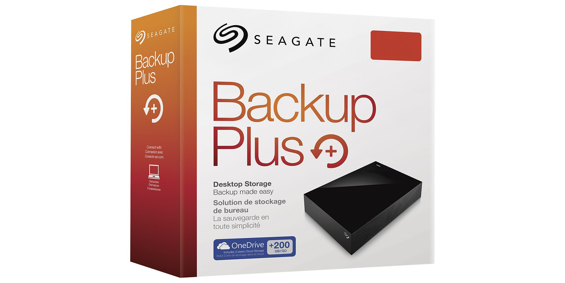 seagate-8tb-expansion