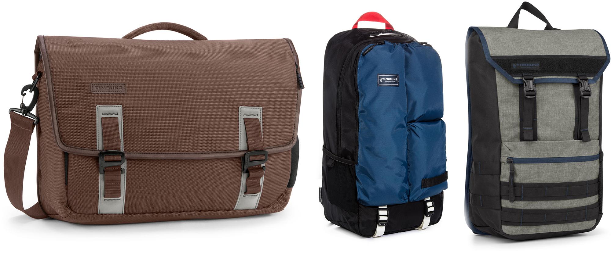 timbuk2-messenger-bag-sale