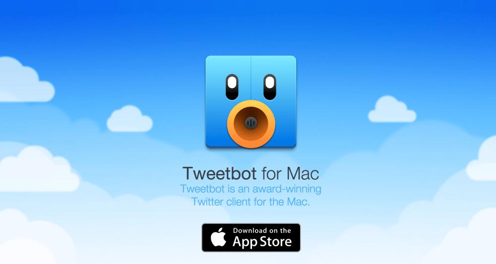 tweetbot-sale-01 (1)