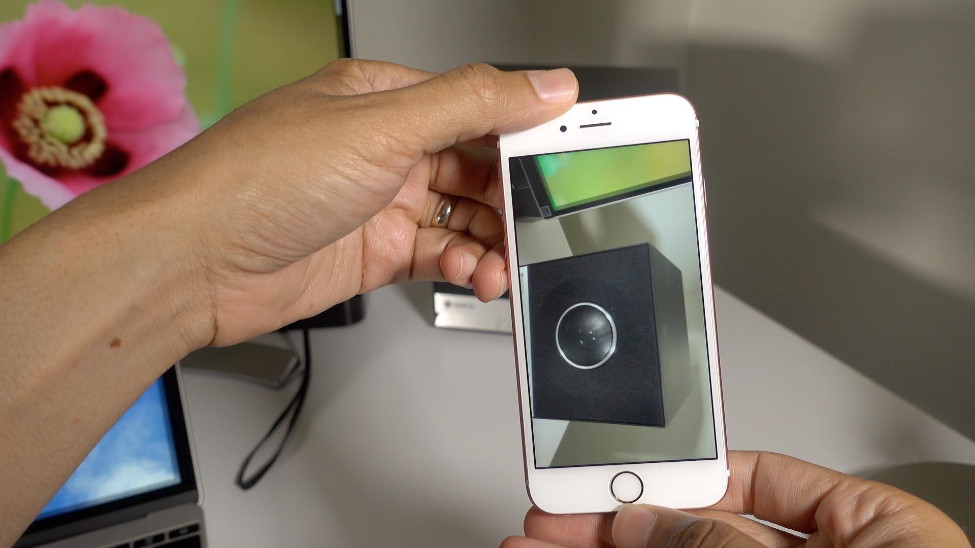 Vertical video fix iPhone iMovie