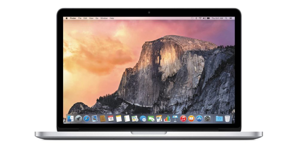 13-inch-macbook-pro-with-retina-display-and-force-touch-mf840lla-sale-02 (1)