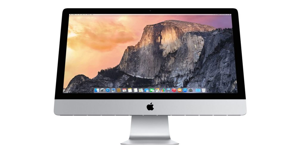 27-inch-apple-imac