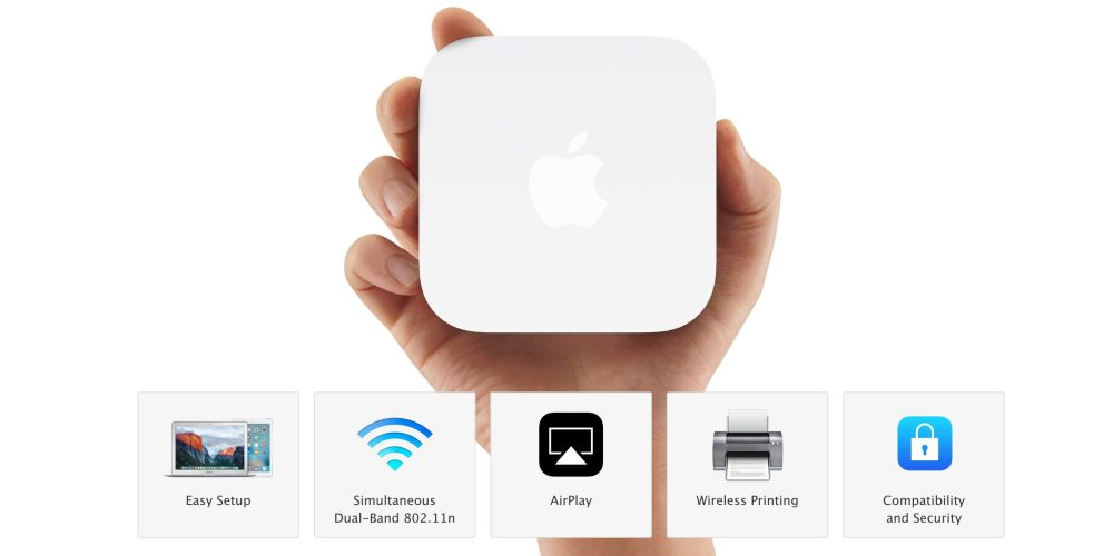airport-express-features