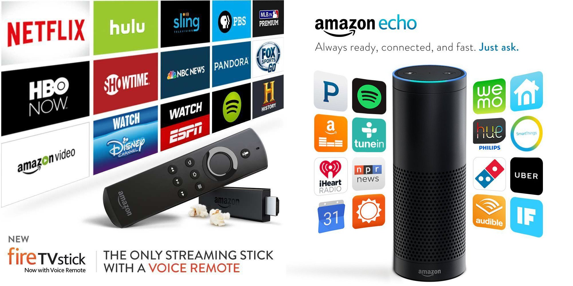 amazon-echo-fire-tv-stick-sale-01