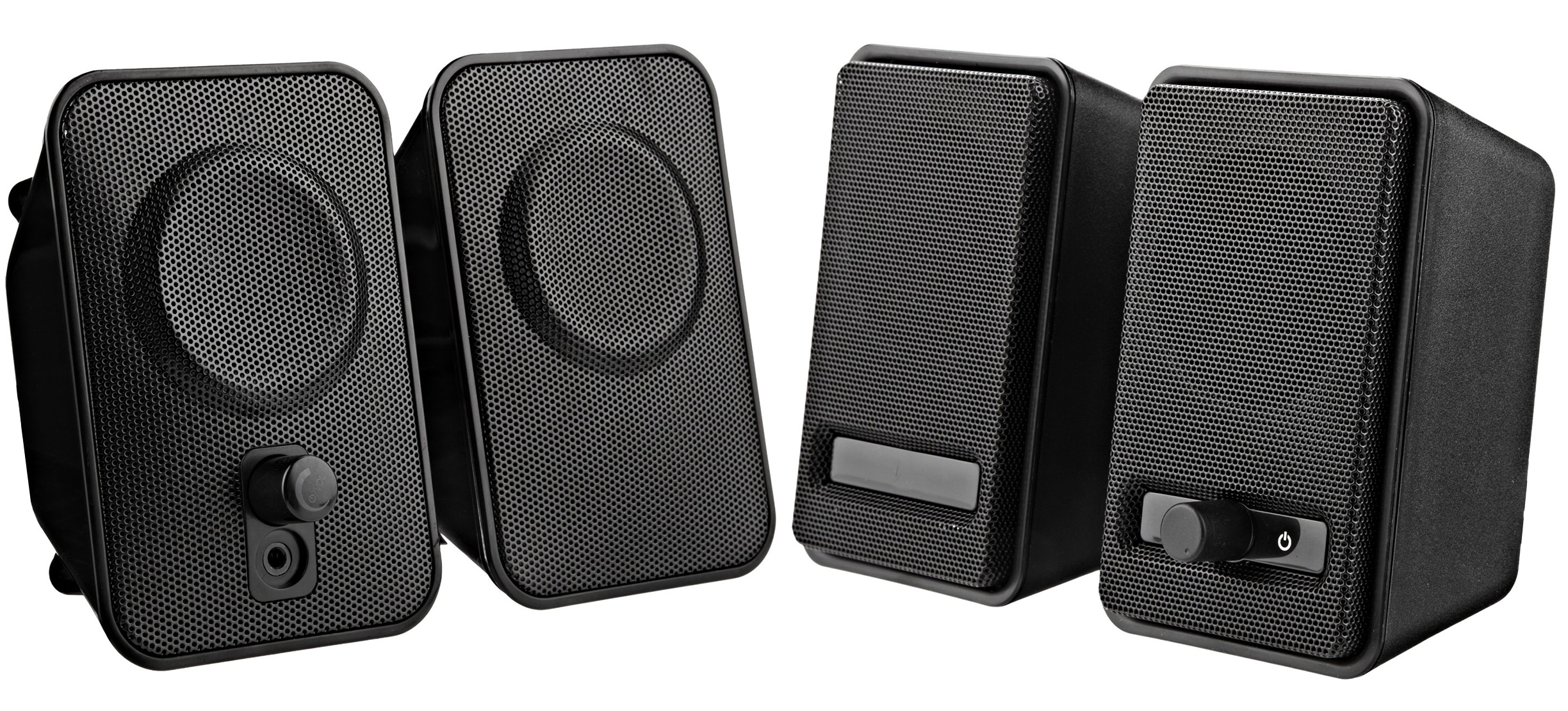 amazonbasics-computer-speakers