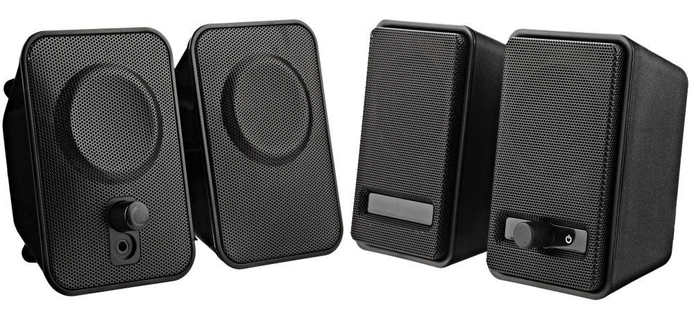 amazonbasics-computer-speakers