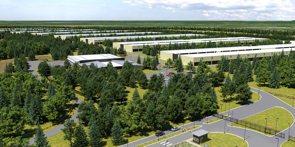 apple-ireland-data-center-green