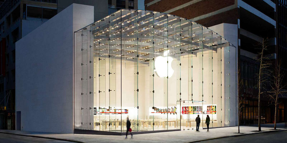 Apple-Store-New-York-Upper-West-Side-Broadway
