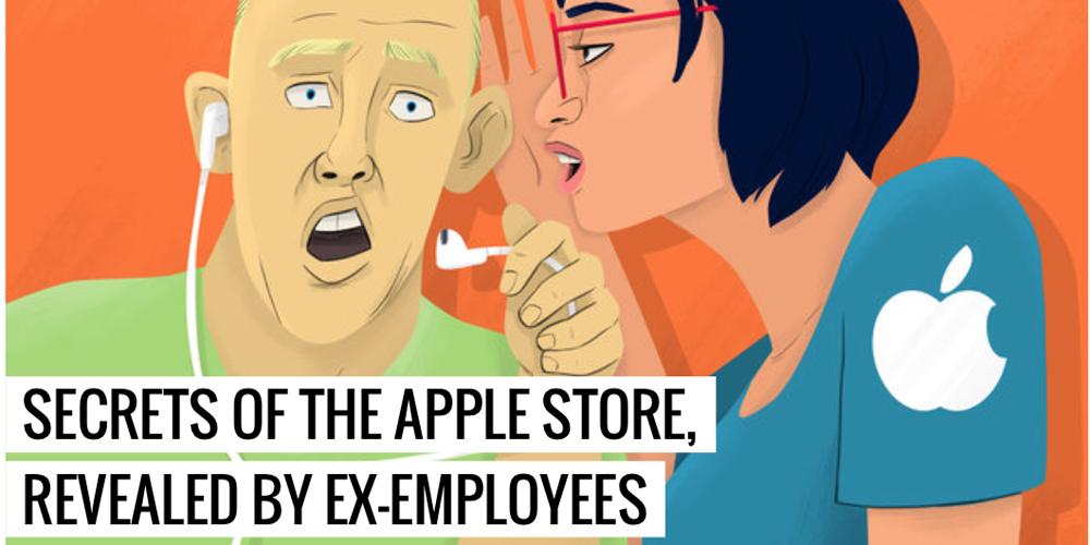 apple-store-staff