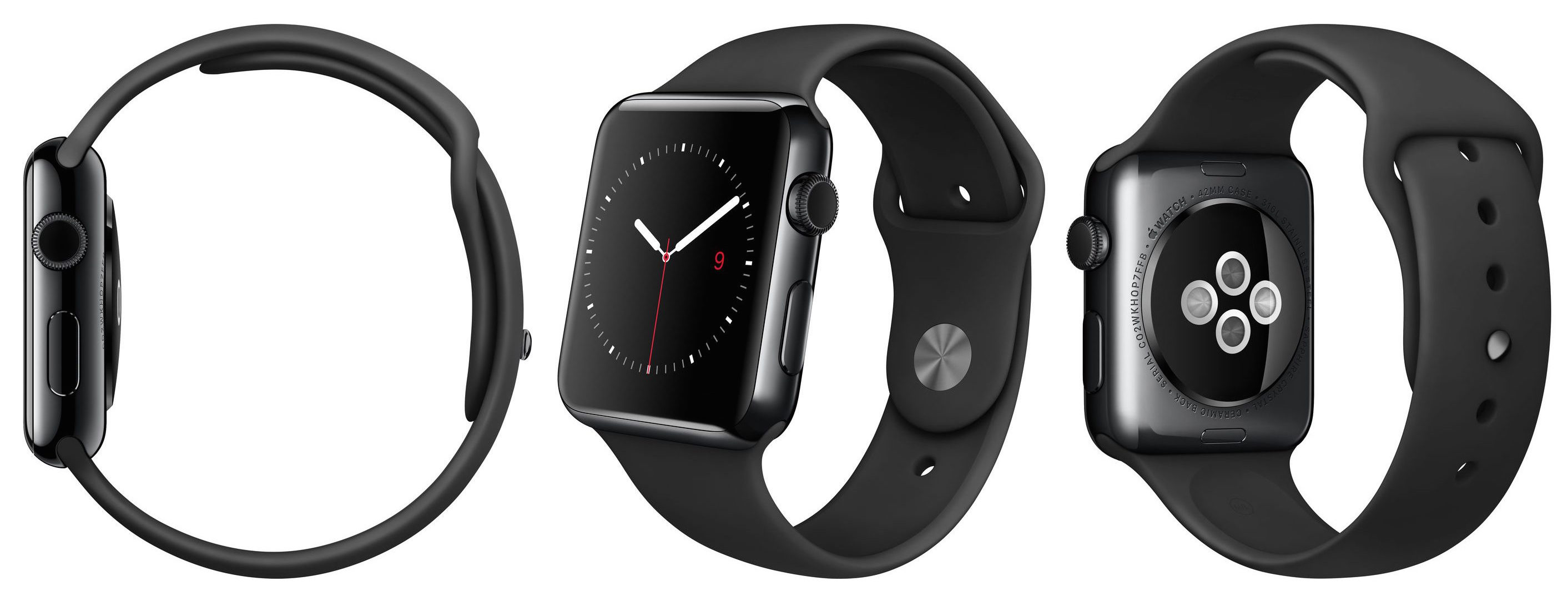 apple-watch-space-black-stainless-steel