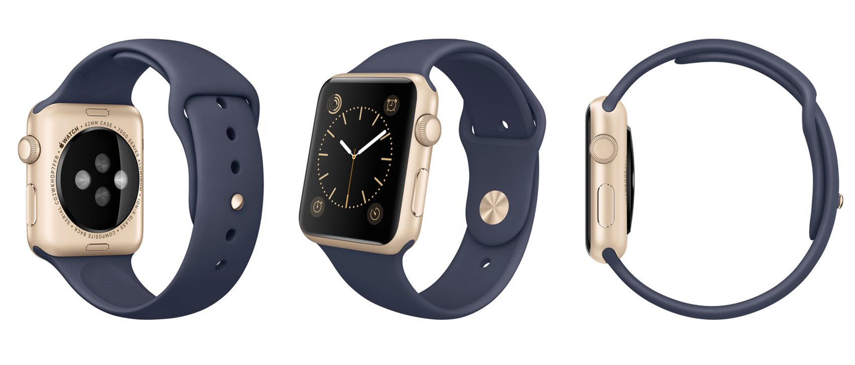 apple-watch-sport-gold-navy