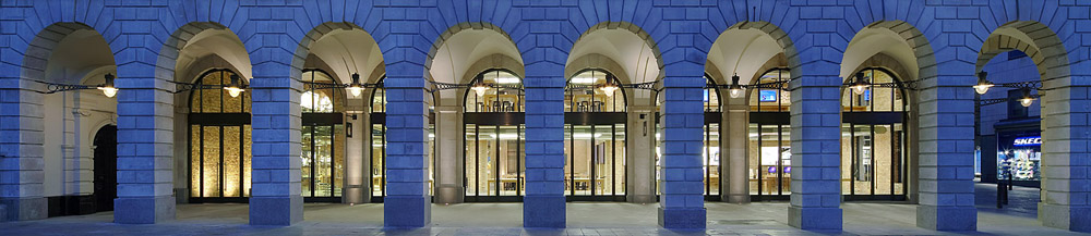 Apple_Covent_Garden_016_1