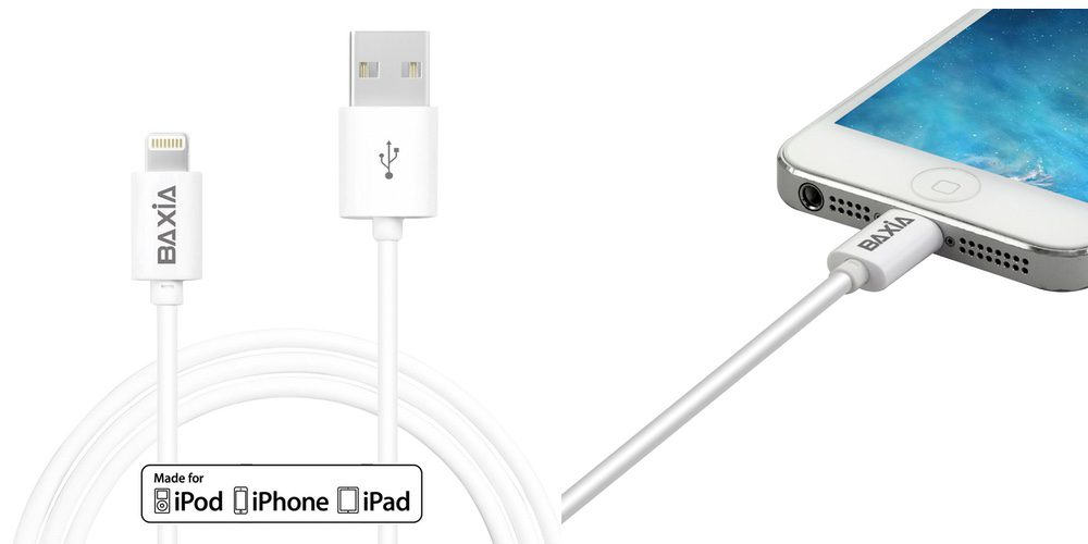 baxia-mfi-lightning-to-usb-cable