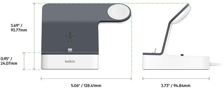 belkin-powerhouse-charge-dock-apple-watch-iphone-F8J200-dimensions-v01-r01