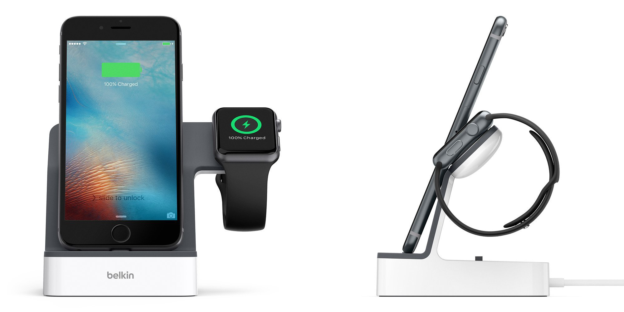 belkin-powerhouse-iphone-apple-watch-dock