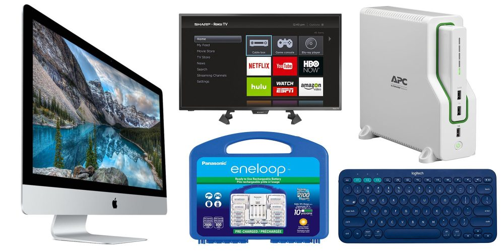 best-buy-techday-tuesday-sale1