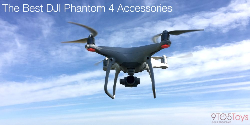 best-dji-accessories-9to5toys