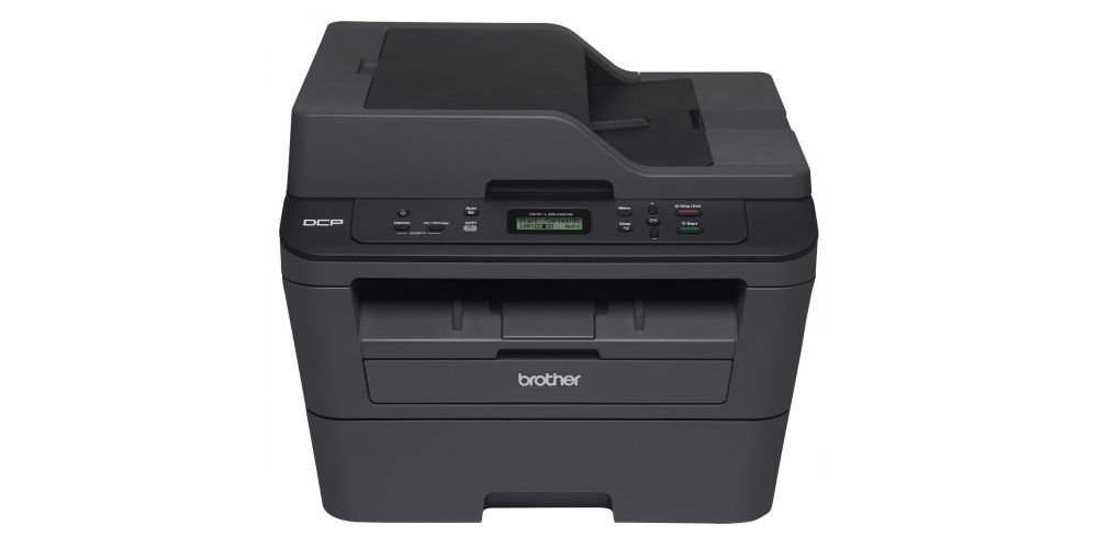 brother-DCPL2540DW