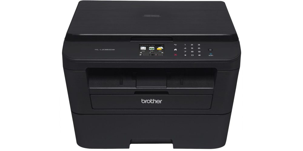 brother-hl-l2380dw-airprint1