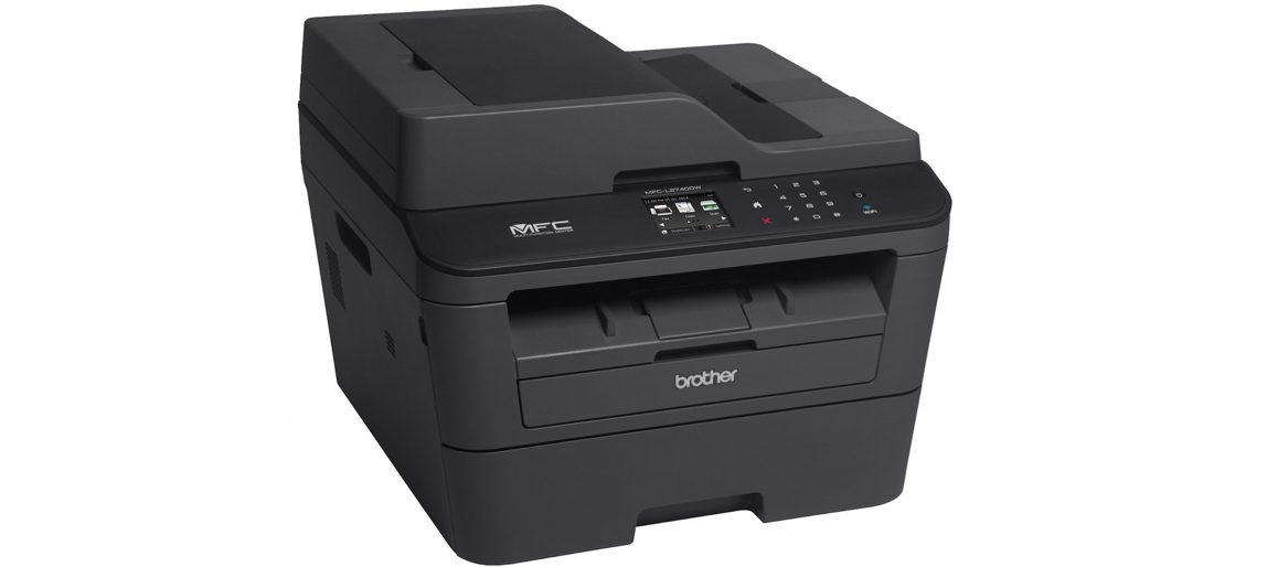 brother-mfcl2740dw-wireless-monochrome-printer