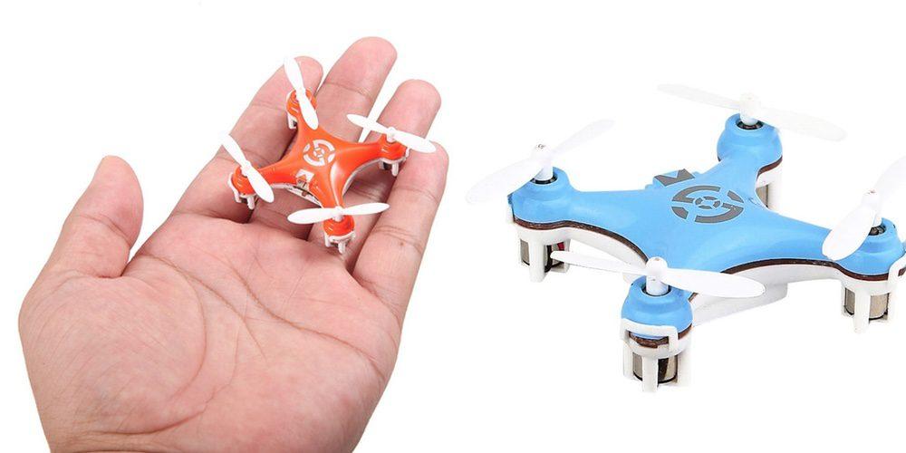 cheerson-cx-10-nano-quadcopter
