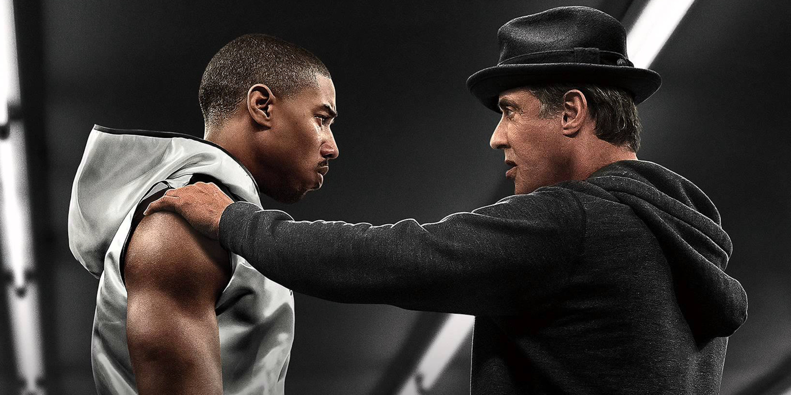 creed_the_movie