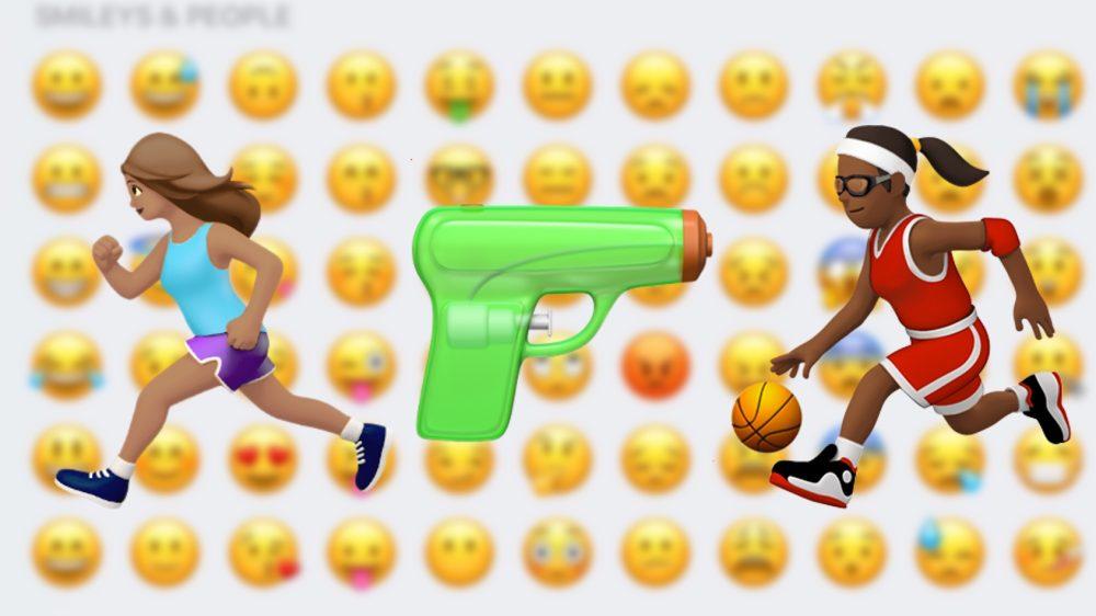 emoji-ios-10