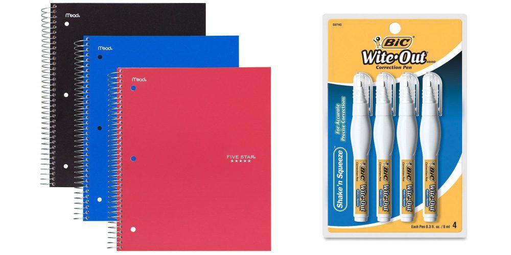 five-star-spiral-notebooks-1