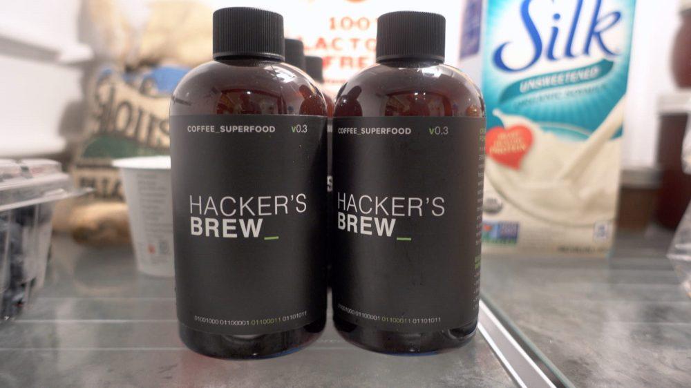 hackers-brew-3