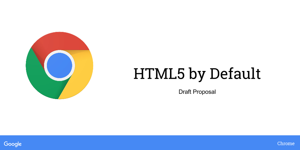 html5-by-default-e1463360646890