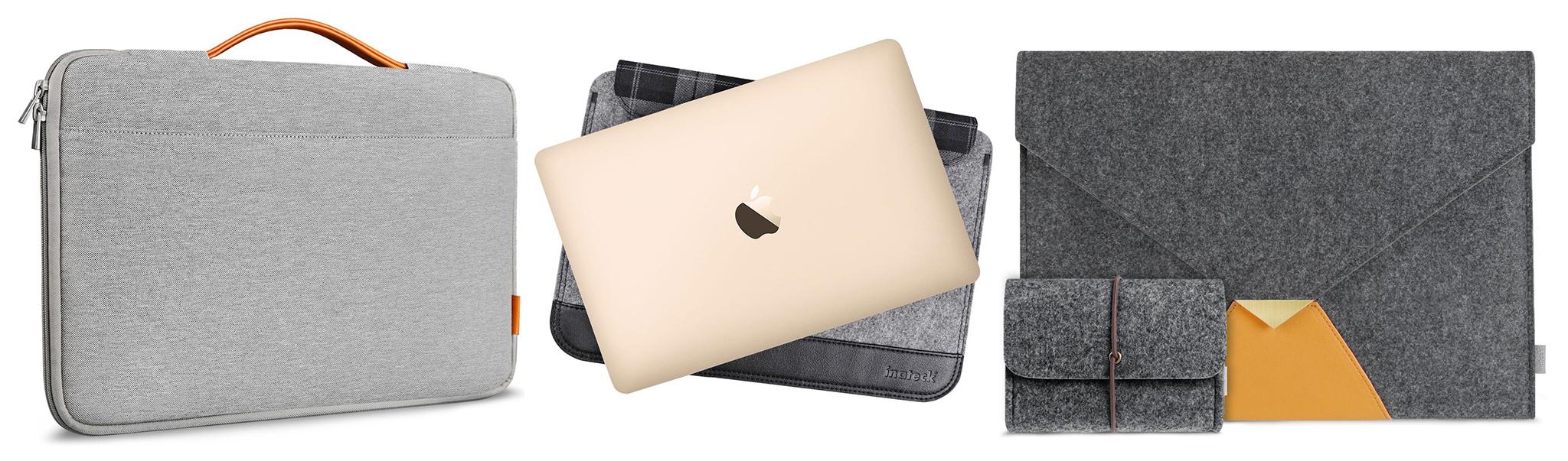 inateck-macbook-cases