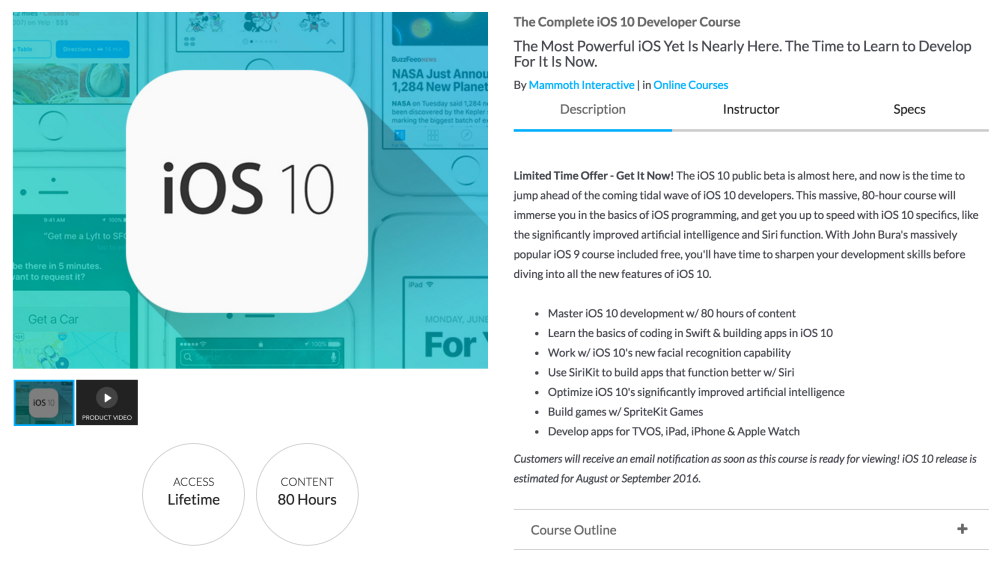 ios-10-developers-course