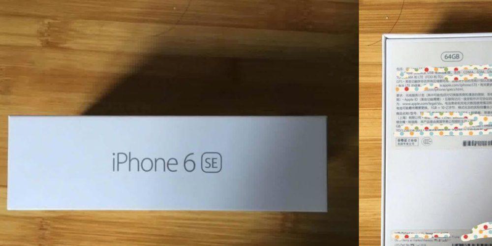 iphone-6se