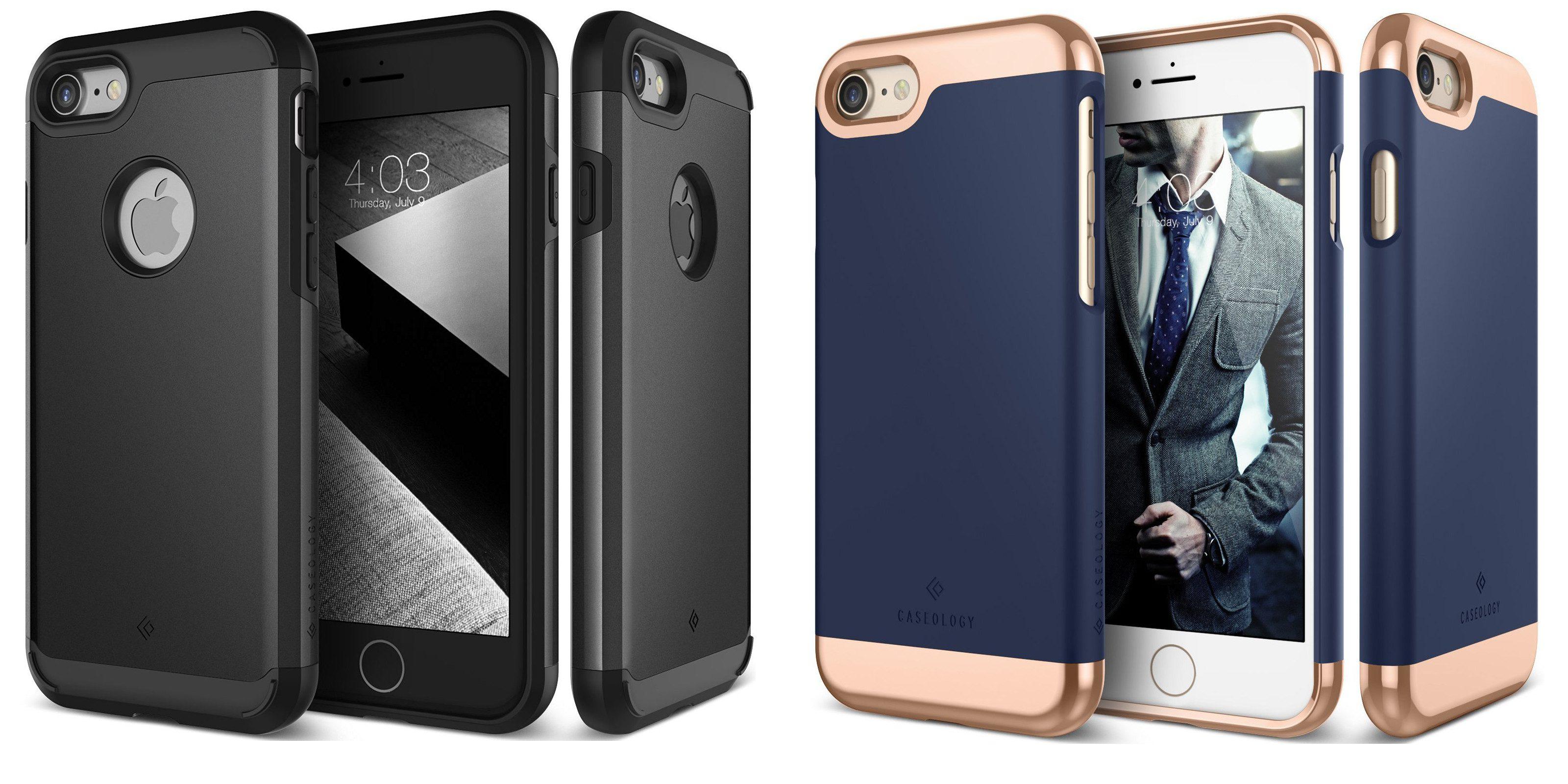 iphone-7-case-sale-01