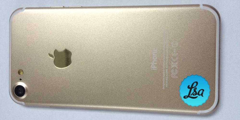iphone7-mockup