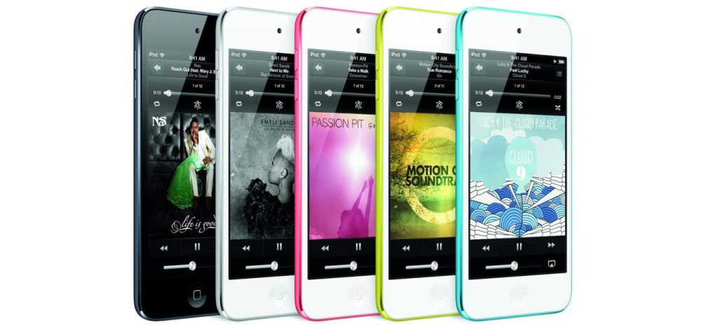 ipod-touch-5th-gen1