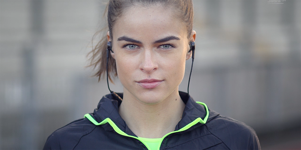 jabra-sport-pulse-special-edition