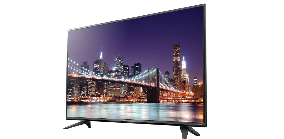 lg-electronics-49uf7600-4922-class-ultra-hd-4k-smart-led-tv