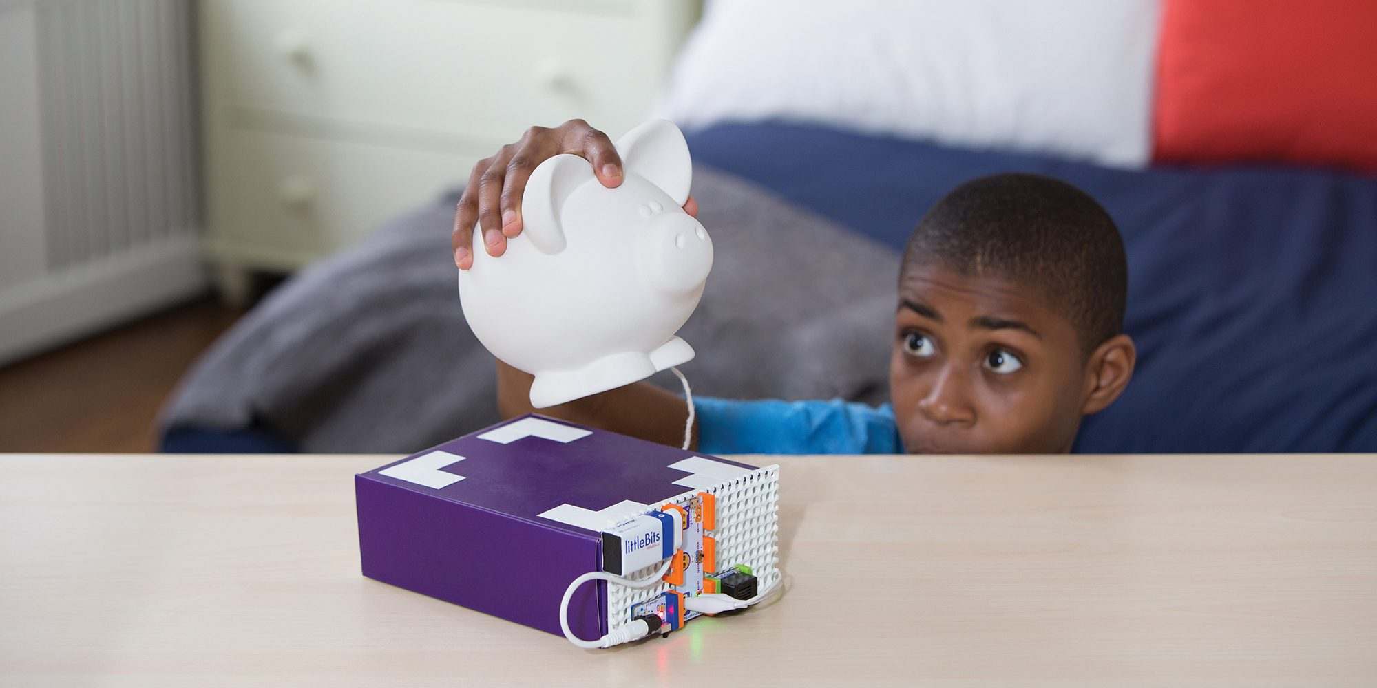 littlebits-rule-your-room
