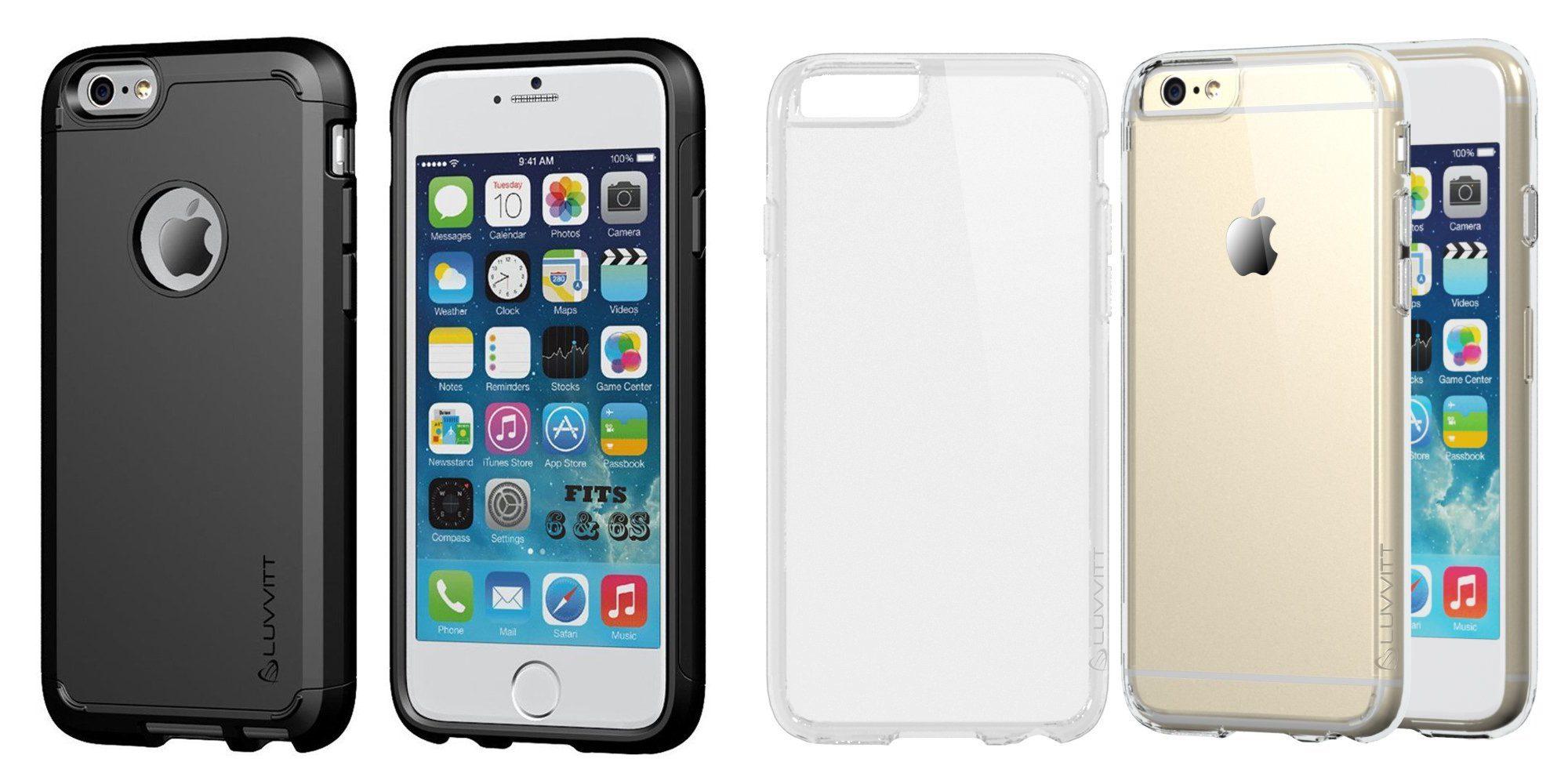 luvitt-iphone-case-sale-04