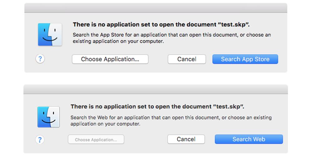mac-file-opener