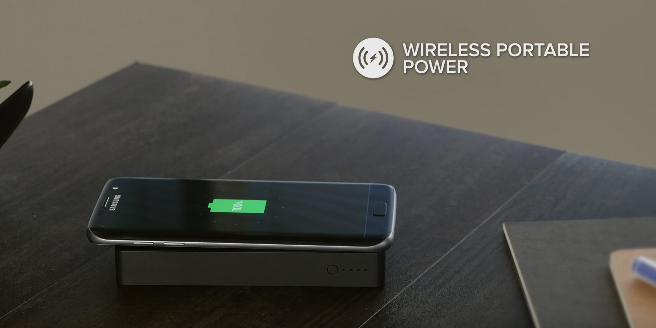 mophie-charge-force-battery
