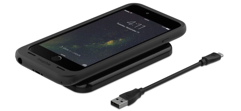 mophie-iphone-juice-pack-wireless