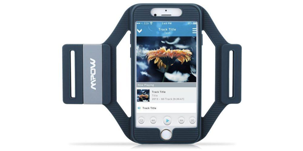 mpow-iphone-6s-armband1