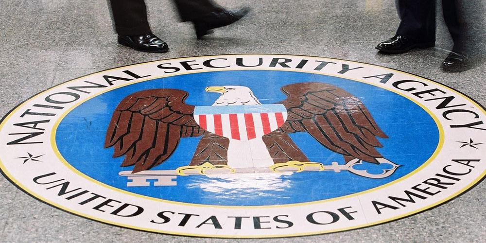 NSA-floor-seal