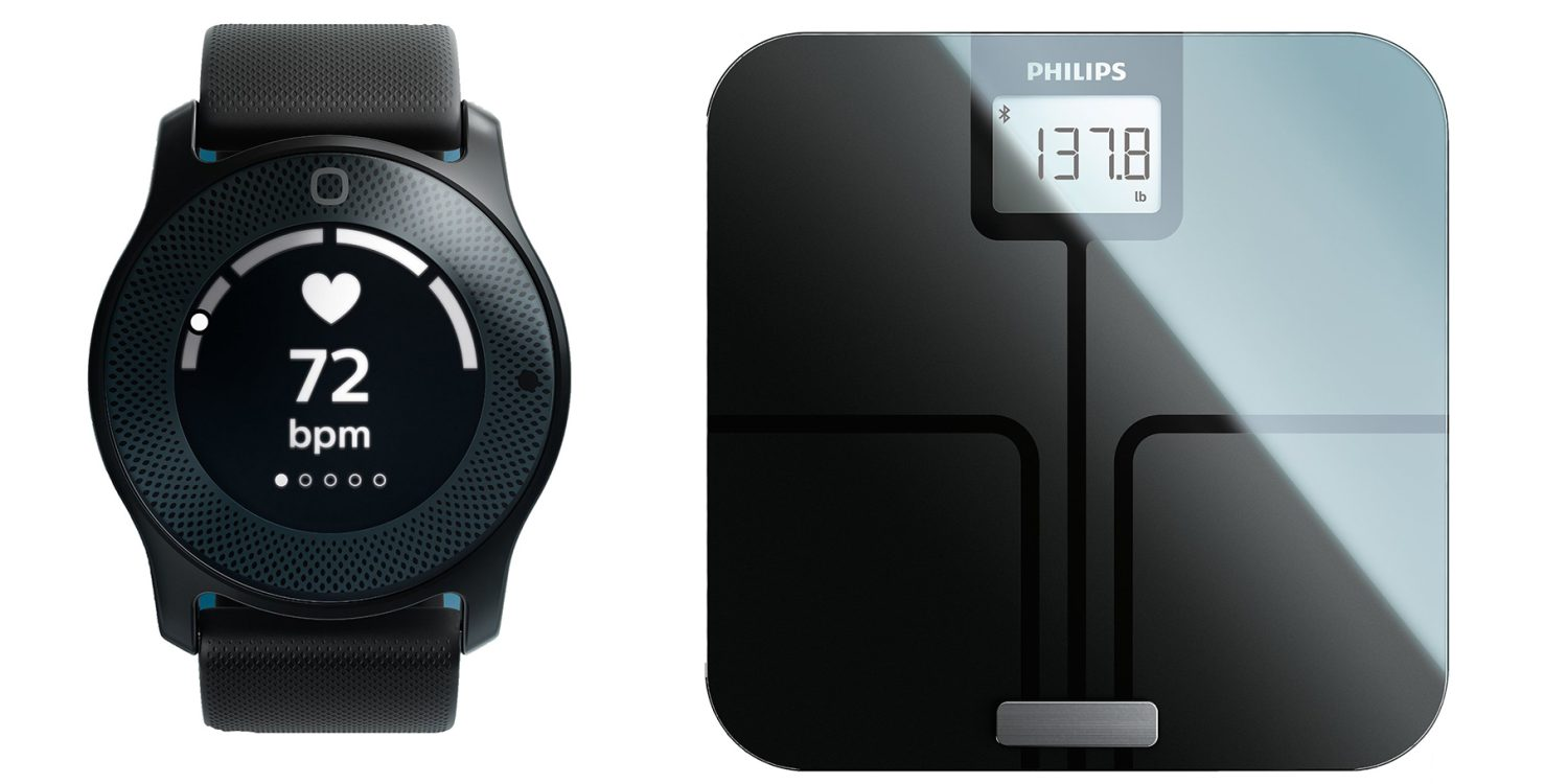 philips-health-products