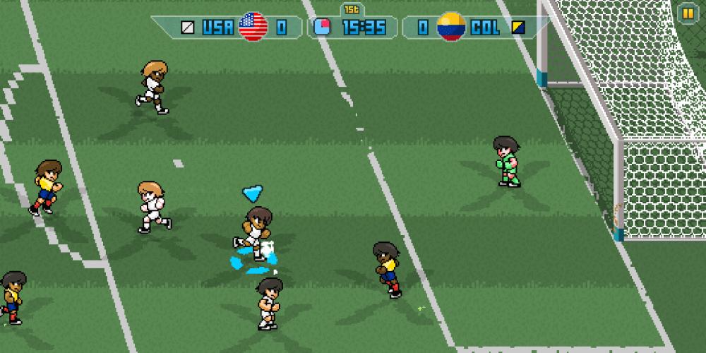pixel-cup-soccer-011